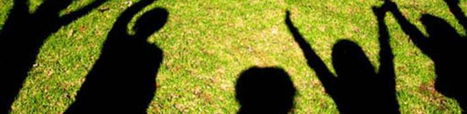 shadows_FP