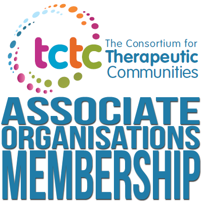 Associated Organisations Yearly Membership