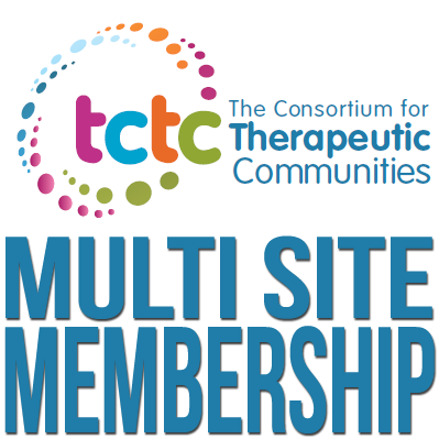 Multi Site/3+ Day Service Yearly Membership