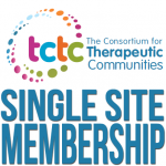 Single Site/2 Day Service Yearly Membership